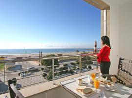 Hotelfotos: Adiafa