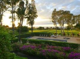 Hotel photo: Waikoloa Villas G-201