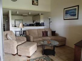 Hotel photo: Waikoloa Villas F-202