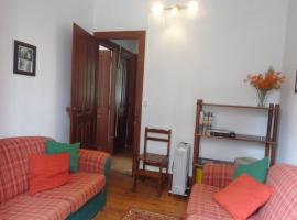 Hotel near Coimbra