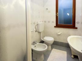 Hình ảnh khách sạn: Il Gabbiano