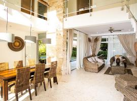 A picture of the hotel: Villa Drago with Private Pool - Punta Cana Village