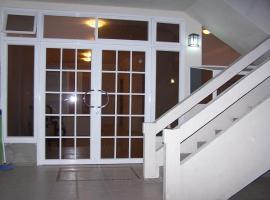 Hotel photo: Suite Santa Cecilia