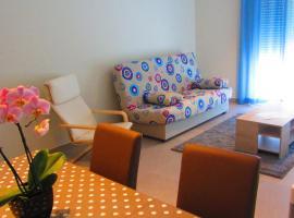 Photo de l'hôtel: Apartamentos Pátio da Aldeia