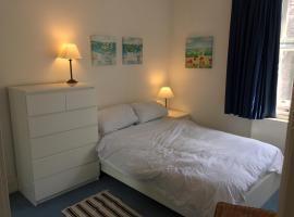 Hotel near Bath