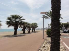 Hotel Foto: Caffe Riviera