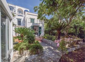 Hình ảnh khách sạn: Villa Pompeiana