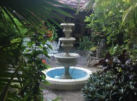 Hotel photo: CasaDelias