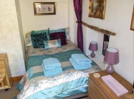 Hotel photo: Bronte Owl Cottage