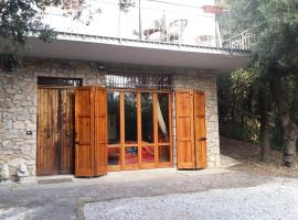 Hotel Photo: Appartamento a Perugia