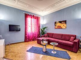 Hình ảnh khách sạn: Superb St Peter Apartment