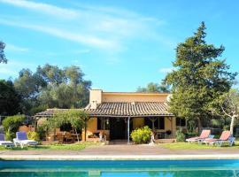 Hotel Photo: Casa Adelina
