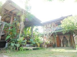Ξενοδοχείο φωτογραφία: Baan Mae Kham