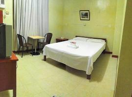 Хотел снимка: Honeybee Royal Inn