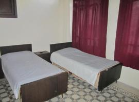 Hotel photo: Cairo Hotel