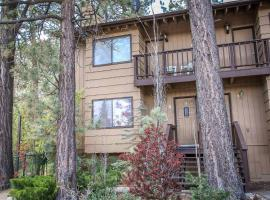 Hotel Photo: Summit Pines #1372