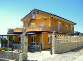 Фотография гостиницы: Lentini Sicilia