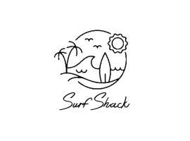 Fotos de Hotel: Surf Shack
