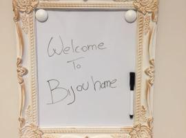 호텔 사진: Bijou Home