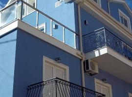 A picture of the hotel: Argostoli Luxury Apartments