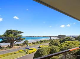 Hotel photo: BIG4 Apollo Bay Pisces Holiday Park