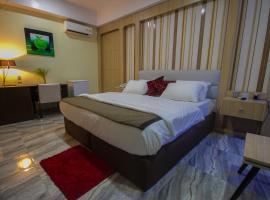 Photo de l'hôtel: Golfview Hotel and Suites