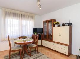 Hotel photo: Apartman Mira