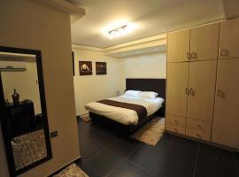 Hotel Foto: Casa Di Lusso