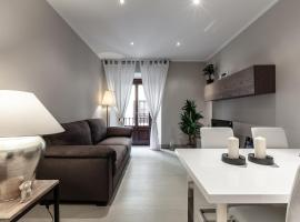 Hotel photo: Milano Cordusio Apartment