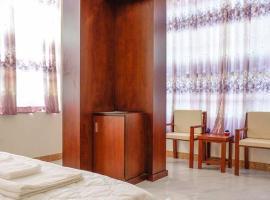호텔 사진: Hotel Tan Phu