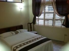 Hotel photo: Key Largo