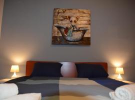 Hotel near Grieķija