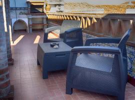 酒店照片: Casa Vitória Guest House