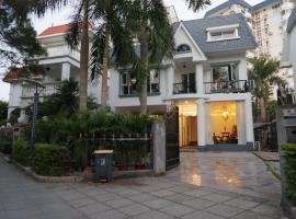 صور الفندق: Xiamen Weiliang Banxia Villa Zengcuoan Branch