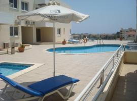 Hotel Photo: Cyprus Dream Holiday