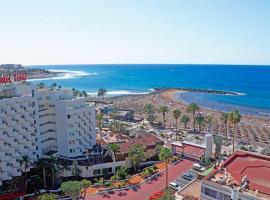 Hotel Photo: Hotel Troya