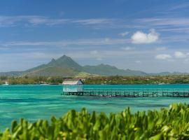 Hotel Photo: Tropical Attitude