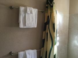 Hotel photo: Beautiful Apartment