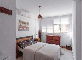 Fotos de Hotel: Apartments Elisabeth l