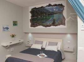 Hotel photo: Cataleya