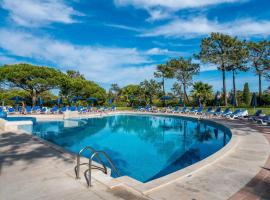 Hotel photo: Bmyguest - Quinta do Lago Lounge Apartment