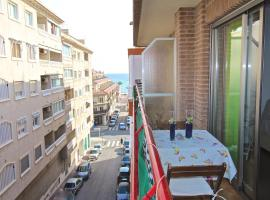 Hotel Photo: Apartamento Playa Campello