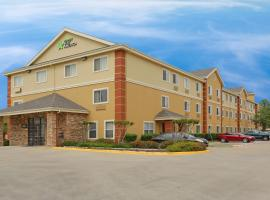 Hotel Foto: Extended Stay America - Dallas - DFW Airport North