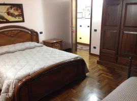 Hotel photo: Sunny Hill's Home