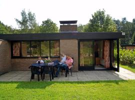 Hotel photo: Holiday Home Type 5C.2