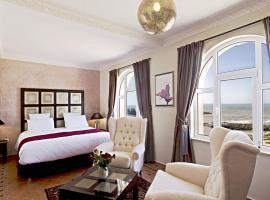 Hotel Photo: Riad Perle D'Eau