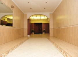 Hotel Photo: Pensión Ariz