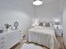 Hotel photo: meet the heart of Lisbon