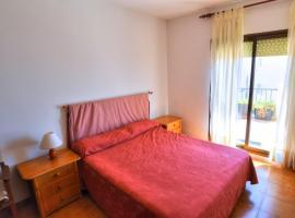 Фотографія готелю: C16646 President Irla