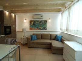 Foto di Hotel: Residenza Siciliana